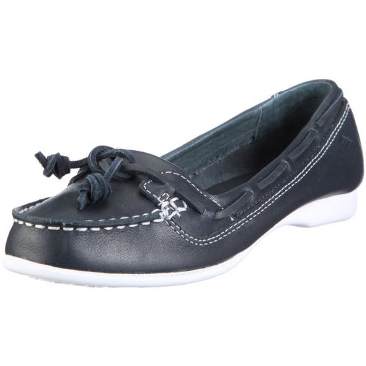 Sebago FELUCCA LACE Felucca Lace, Ballerines femme #Chaussuresbateau #chaussures http://allurechaussure.com/sebago-felucca-lace-felucca-lace-ballerines-femme/