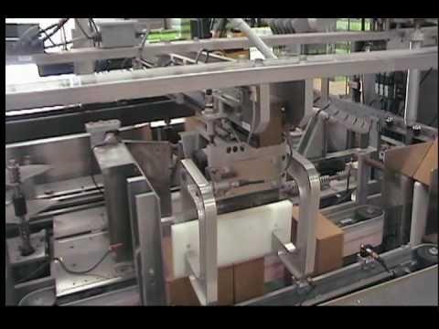 US Aloe Inc Factory