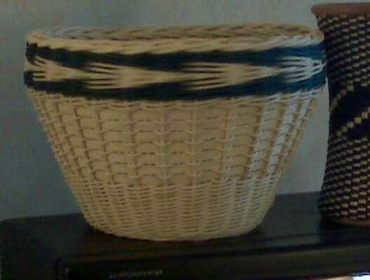 Indian Basket Weaving Kits : Best images about baskets on basket weaving