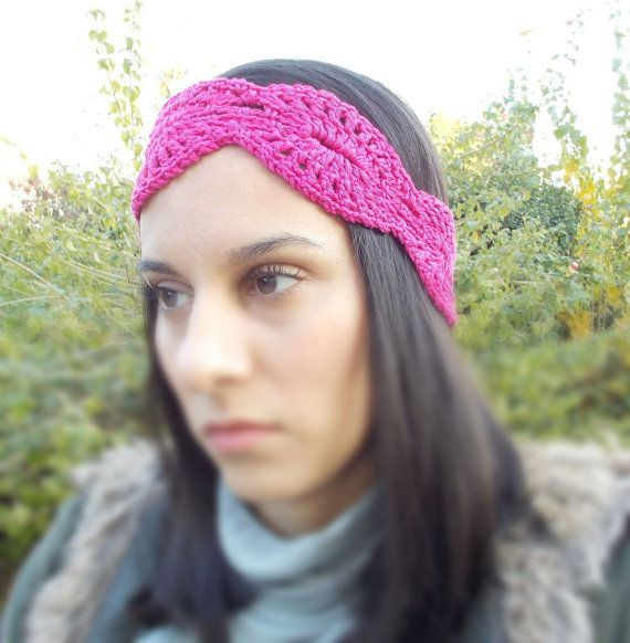 https://www.etsy.com/listing/261558265/lacy-crochet-headband-with-button-cotton?ref=shop_home_active_16