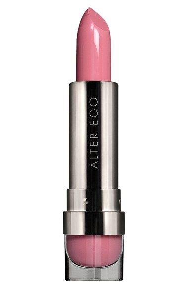 LORAC 'Alter Ego' Lipstick Nymph