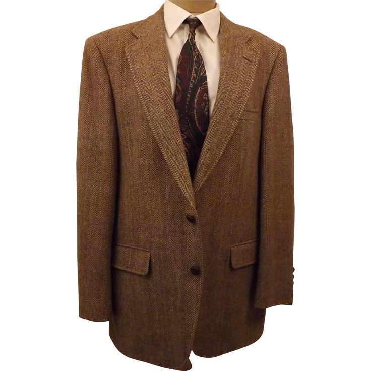 Best 25  Brown sport coat ideas on Pinterest | Elegant ties club ...