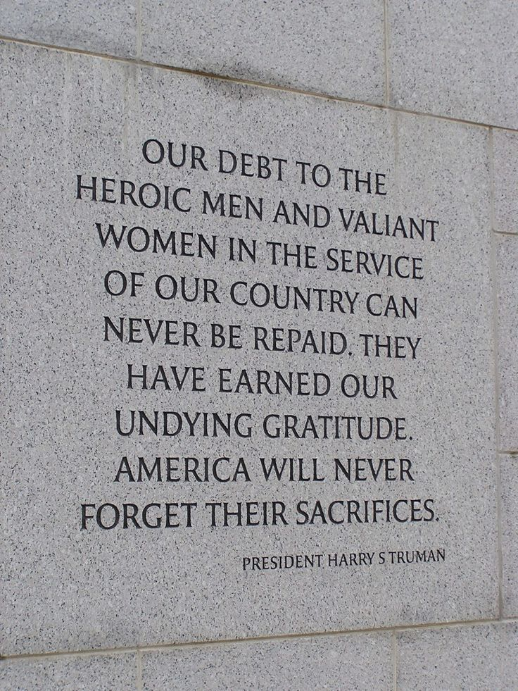 memorial day quotes | Memorial Day Quotes – Remembering Our Veterans; Happy Decoration Day ...