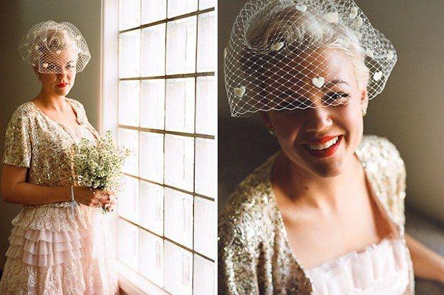 25+ Best Weddings Under 5000 Ideas On Pinterest