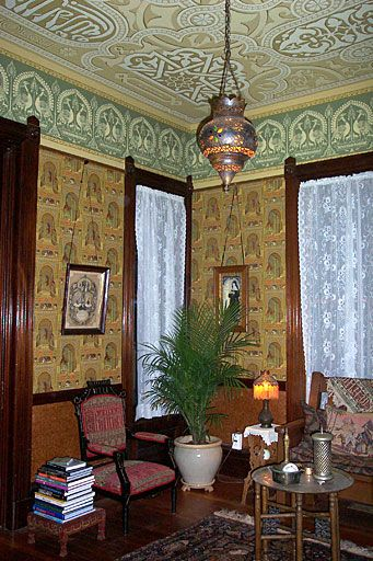 108 best Victorian Style images on Pinterest