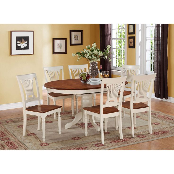 Best 25 Asian Dining Sets Ideas On Pinterest  Formal Dining Set Amusing Buy Dining Room Table And Chairs Decorating Inspiration