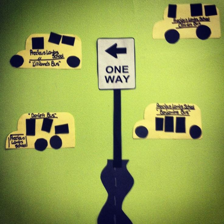 Bulletin Board Ideas 2 Year Olds: 17 Best Ideas About Toddler Bulletin Boards On Pinterest