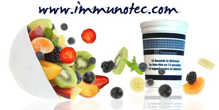 What is the difference between taking Immunocal as opposed to taking other antioxidants? Immunocal, as such, is not an antioxidant but provides the building blocks for the synthesis of glutathione, which is the principal intracellular antioxidant.  Learn more about the advantages and benefits of Immuncal and share! Everyone should take Immunocal every day! http://www.immunotec.com/IRL/Public/en/USA/ShowItemDetails.wcp?&Item=00010000