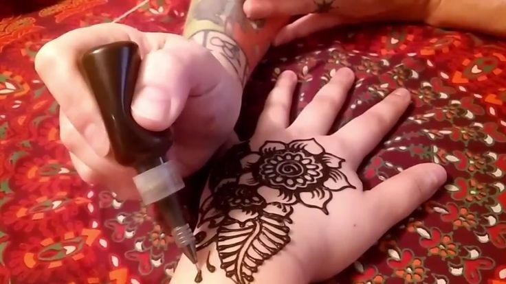 --Henna Design on hand for beginners step by step---  Keyword:  #malayalam health tips  #beauty tips without makeup  #malayalam health news # malayalam health shows  #beauty tips for face in malayalam  #natural beauty tips for face in malayalam  #beauty tips for skin whitening malayalam  #beauty tips malayalam  #malayalam health videos  #beauty tips for man  #hair loss treatment for men at home  #hair loss treatment for women at home  #hair style at home for men in india  #health and…