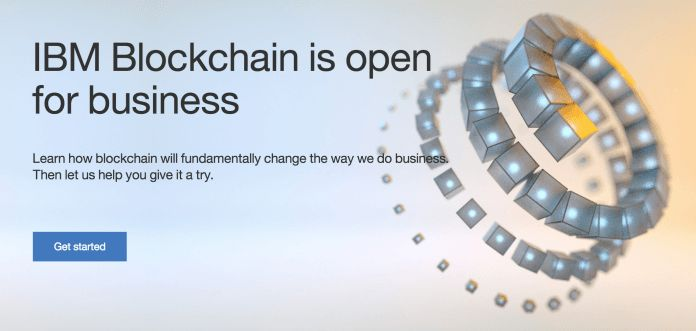 ANZ, Westpac, Scentre and IBM Complete Successful Blockchain Trial for Bank Guarantees -  Share with:   ANZ and Westpac have teamed with IBM and shopping centre operator Scentre Group andRead more ... source: NewsBTC USA  Advertise on the Bitcoin News  - https://thebitcoinnews.com/anz-westpac-scentre-and-ibm-complete-successful-blockchain-trial-for-bank-guarantees/