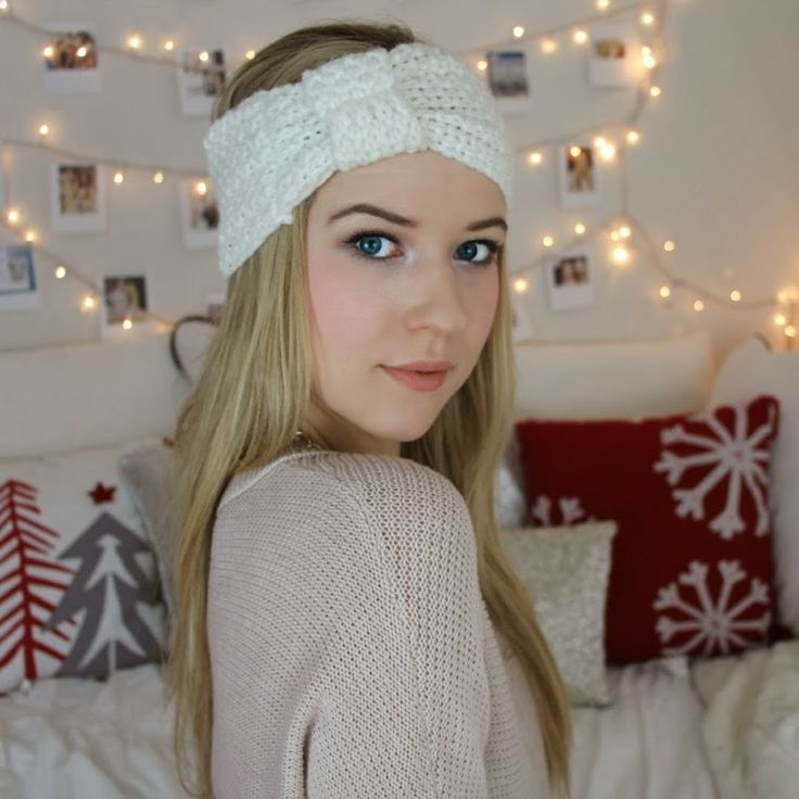 Meghan Rosette love this girl you should go watch her youtube vids