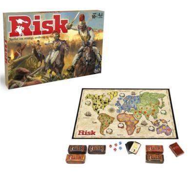 risk-2016-braetspil-opstillet2