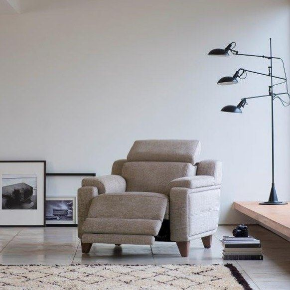 On SALE NOW ❌ Parker Knoll Evolution Lytham range - a unique and stylish recliner range providing perfect comfort.. - posted by Reynolds Furniture Store https://www.instagram.com/reynoldsfurniture - See more Luxury Real Estate photos from Local Realtors at https://LocalRealtors.com/stream