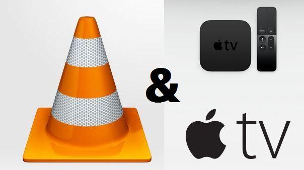 Multifunktional: Neue VLC Player App für tvOS geplant - https://apfeleimer.de/2015/09/multifunktional-neue-vlc-player-app-fuer-tvos-geplant - Da sind mal richtig gute Neuigkeiten: die VLC-Entwickler arbeiten anscheinend an einer speziellen Version ihres VLC Videoplayer App für das tvOS, sprich die Apple TV-Sparte. Der VLC Player zählt zu den beliebtesten Abspieloptionen auf Desktops&Co und bietet viele Streaming-Möglichkeiten im He...