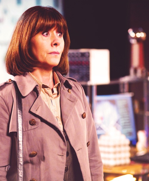 sarah jane adventures | Tumblr