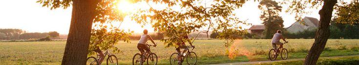 Qu'est-ce que La Loire à Vélo ?