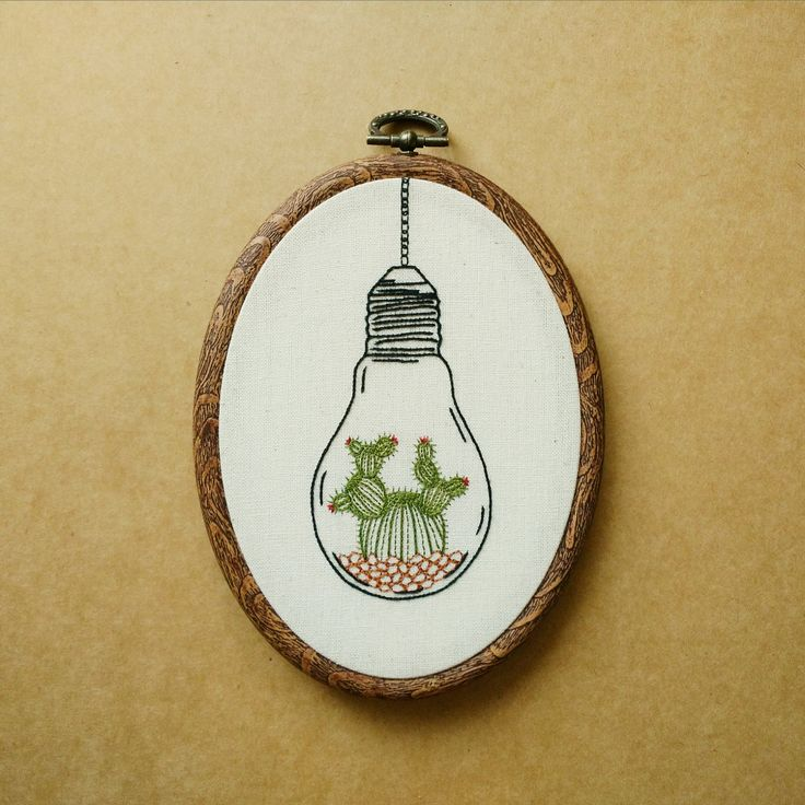 Unique embroidery tattoo ideas on pinterest
