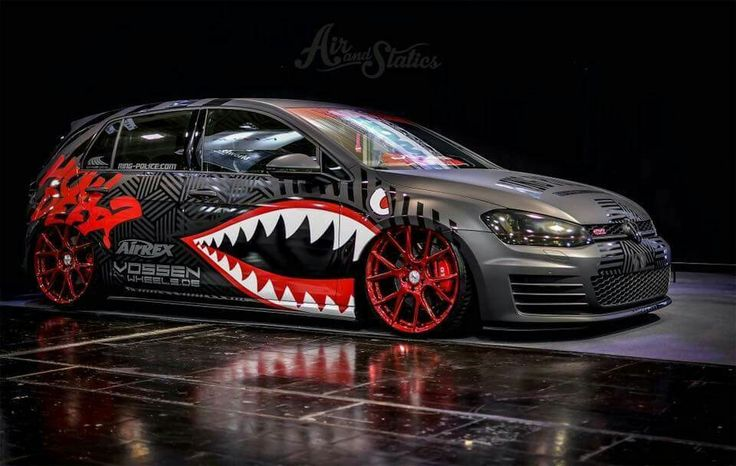 17 Best Favorite Wraps Images On Pinterest Car Wrap