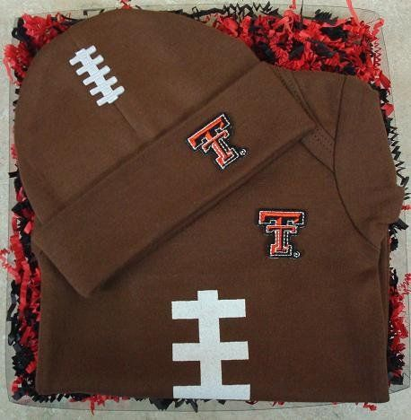 Texas Tech Baby Football Onesie and Football Hat Gift Set Future Tailgater,http://www.amazon.com/dp/B00FY4VEKW/ref=cm_sw_r_pi_dp_poRwtb10GV2XPN3W