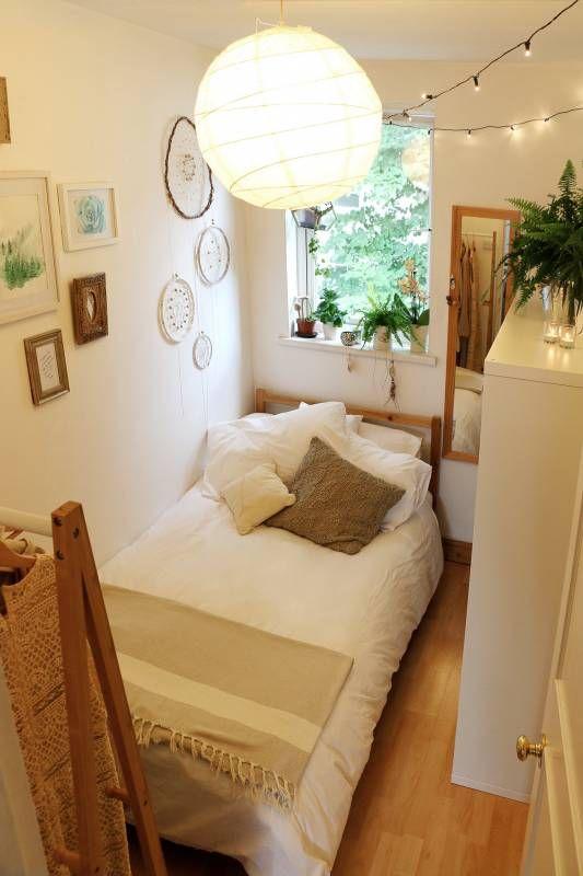 U0027Single Room, Highbury U0026 Islingtonu0027 Room To Rent From SpareRoom. U0027