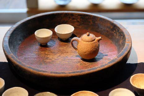 季の雲 http://www.tokinokumo.com
