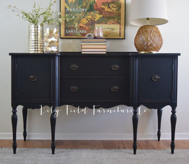 Painted Furniture 235 best painted furniturelily field furniture co. images on