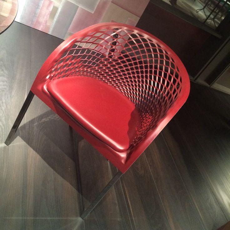 Elektra #isaloni #milano #design Franco Poli