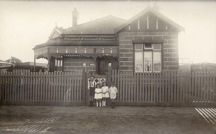 coburg australia - Google Digital Photograph - Four Children, 3 Lobb Street, Coburg, 1920s - Museum Victoria museumvictoria.com.au950 × 589Search by image Digital Photograph - Four Children, 3 Lobb Street, Coburg, 1920s