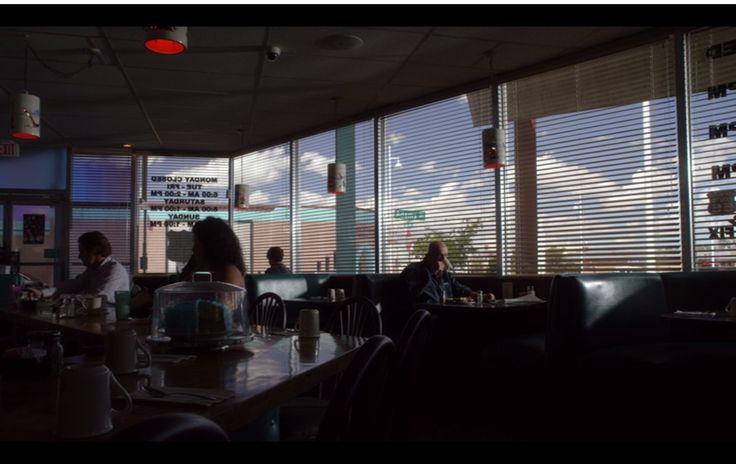 Dropbox - Screen Shot 2015-03-21 at 10.11.30 .png