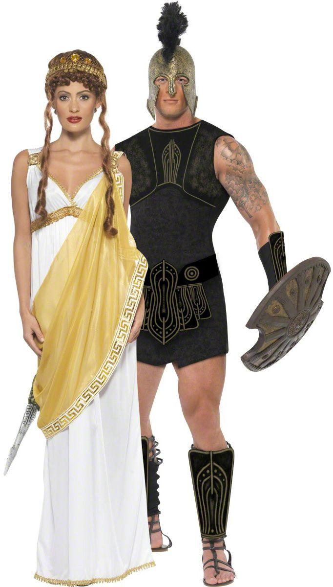 Les 25 meilleures id es de la cat gorie d guisement grec sur pinterest costume robe grecque - Deguisement cinema couple ...