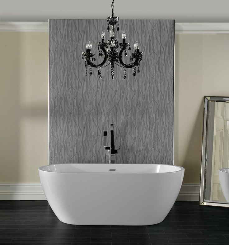showerwall infinity bathroom wall panels and splashbacks are now available to purchase from rubberduck bathrooms