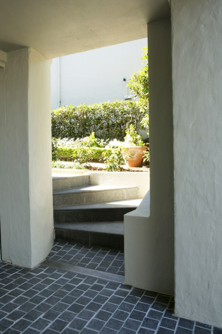 Update the functional areas of your home to ensure longevity. www.brindabellahomeimprovements.com.au