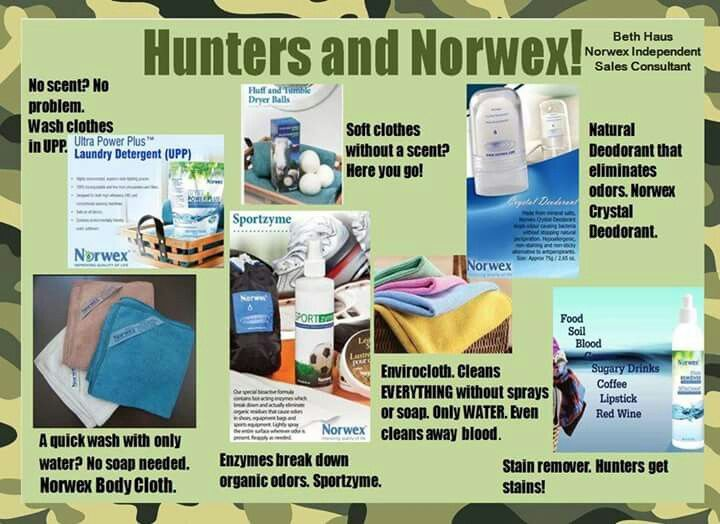 387 Best Norwex Images On Pinterest Norwex Biz Norwex