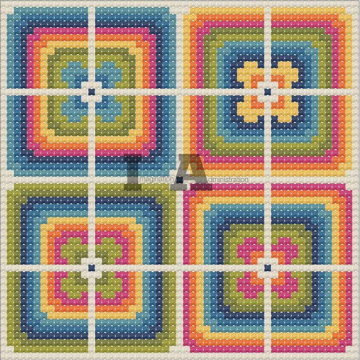 binca patterns - Google Search