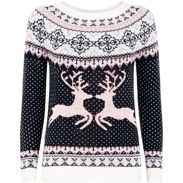 Best 25+ Fairisle christmas jumper ideas on Pinterest | Jack wills ...