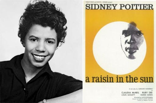 elements used in raisin in the sun essay A raisin in the sun is a play by lorraine hansberry that debuted on broadway in  1959 the title  by using this site, you agree to the terms of use and privacy  policy wikipedia® is a registered trademark of the wikimedia foundation, inc,.