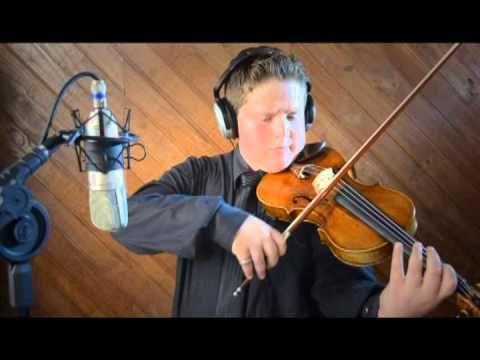 Adele Violino - Someone Like You -  By  VINÍCIUS H. BATISTA  www.quartet...