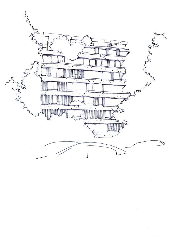 2004 London Cab Wiring Diagram : 30 Wiring Diagram Images