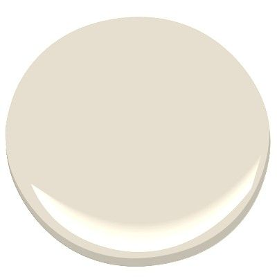 maritime white - OC-5 /another great BM paint selection for you from jannino painting + design boston/cape cod ft myers/naples clearwater/st pete