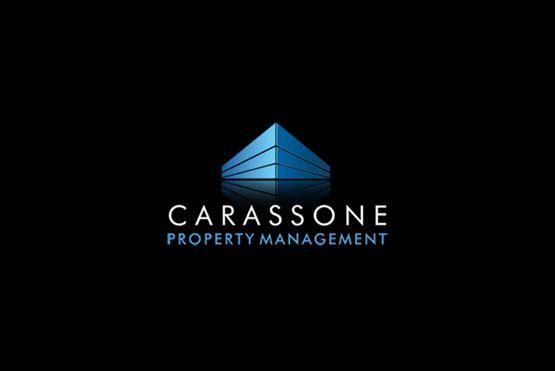 Exclusive Logo 92941, Letter M Key Logo   Management logo ...   Property Management Logo Ideas