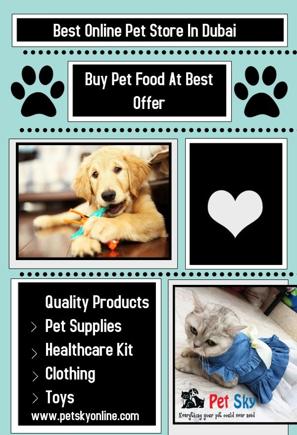 Pet Sky Online Is An Online Shop For Pet Food And Other Stuff Buy All The Pet Grooming Medical Kits Clothing At An Af Buy Pets Online Pet Store Mini Puppies