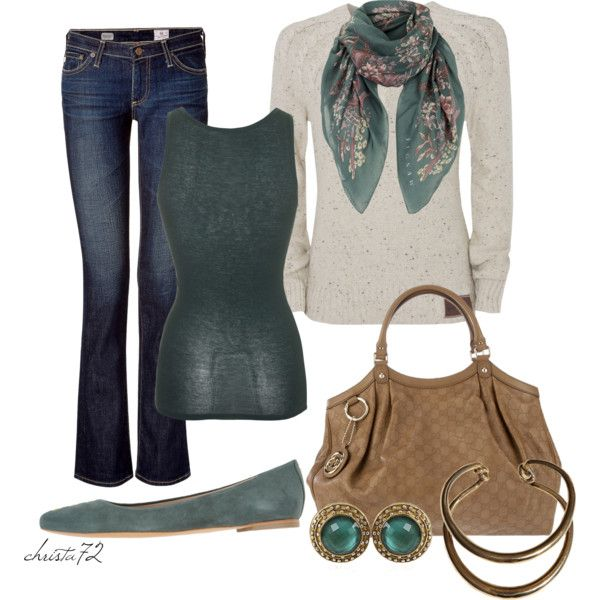 Cozy warm 4 warm and polyvore