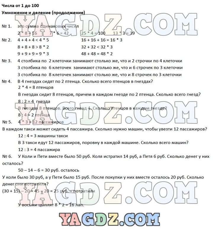 Решебник к сборнику по геометрии федченко 7-9 класс