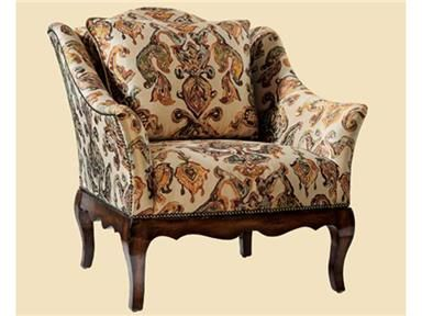 Shop For Marge Carson Furniture At Elite Interiors In Myrtle Beach, SC.