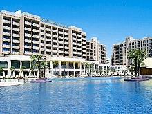 Barcelo Royal Beach Hotel Sunny beach