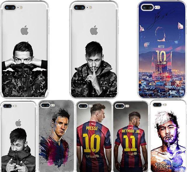 Reposting @everydayislife1: Soccer's Greatest iPhone Cases over 50% off (Link in bio) Shop now #trend #soccer #messi #ronaldo #neymar #fifa #shopping #men #women #fan #ootd #hot #new #futbol #iphone #accessories #instagood #instadaily #instagram #like4like #likeforlike #love #followme #follow #followforfollow #likesforlikes #mexico #barcelona #usa #worldcup