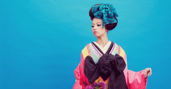 ウェディングスタイル - 中国・四国エリアの結婚式情報サイト