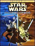 Star Wars : La Guerre des Clones (TV)