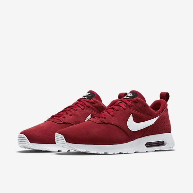 http://www.fashiontrendstoday.com/category/nike-air-max/ Nike Air Max Tavas Leather Men's Shoe