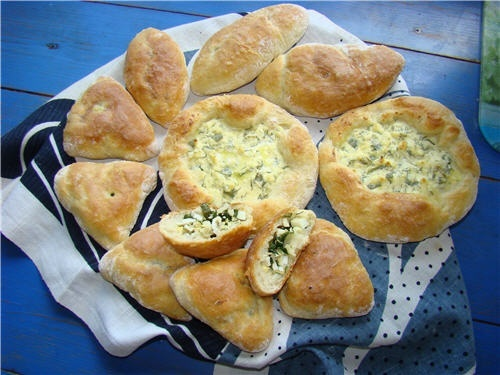 17 best images about russian food on pinterest pastries for Cuisine x roussien